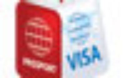Visa on arrival for golden triangle india