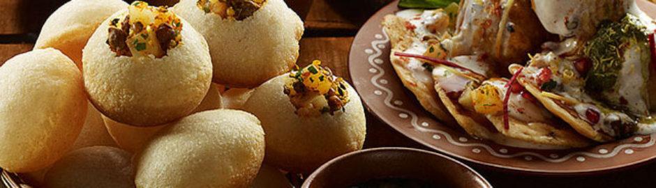 delhi food holiday trip