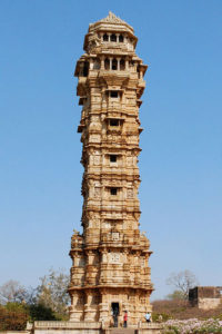 Chittaurgarh-tour in Rajasthan travel packages