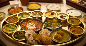 delhi food tour packages