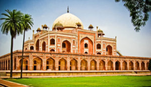 tour and travels delhi in golden triangle trip