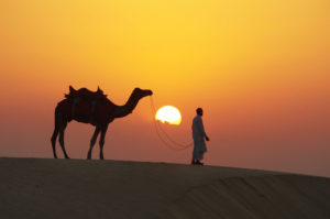 Jaisalmer-holiday-packages