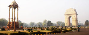 delhi tour packages holiday trip
