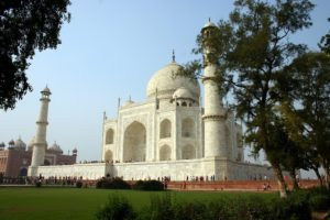 delhi agra jaipur tour package from hyderabad