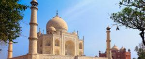 new delhi golden triangle tour