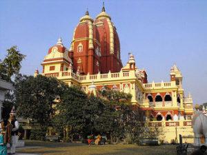 birla-temple-delhi-holiday