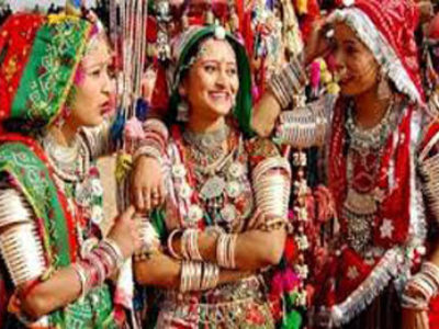 luxury tours of rajasthan