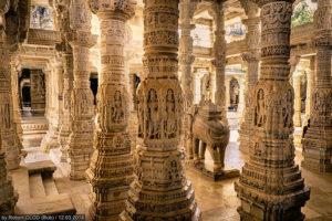 holiday-trip-of-rajasthan-india