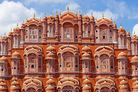 explore rajasthan tour packages