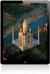 taj mahal tour package in agra holiday trip