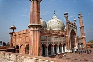 jama-mazid-delhi-tour