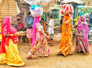 rajasthan-travel-packages-india