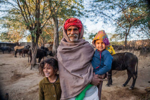 rajasthan-village-tour