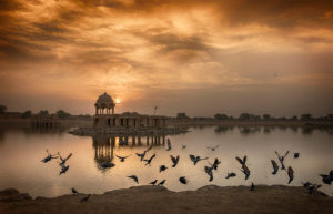 tour-to-india-with-rajasthan-packages-