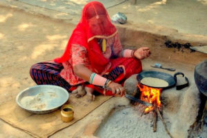 holidays in rajasthan india