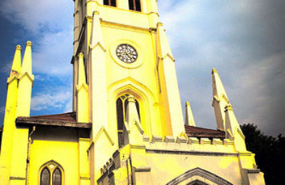 golden triangle tour package 3 days with shimla