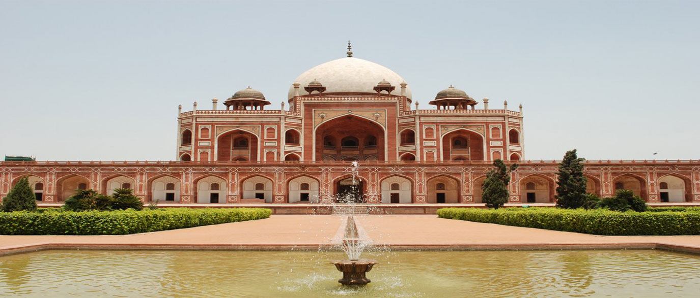 tour and travels in delhi
