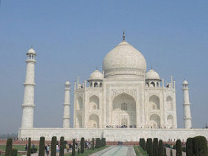 agra-tour-with-taj-mahal-packages