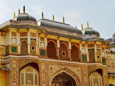 jaipur tours packages holiday trip
