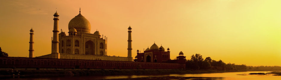 bangalore to taj mahal tour package