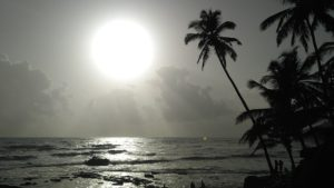 beach tours with golden triangle trip in india