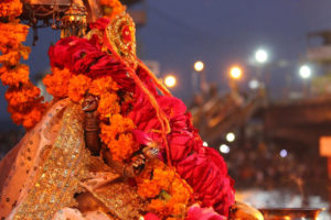 haridwar packages tour