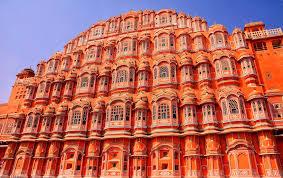 hawa-mahal-in-jaipur-packages-trip