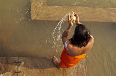 varanasi tours packages holiday trip