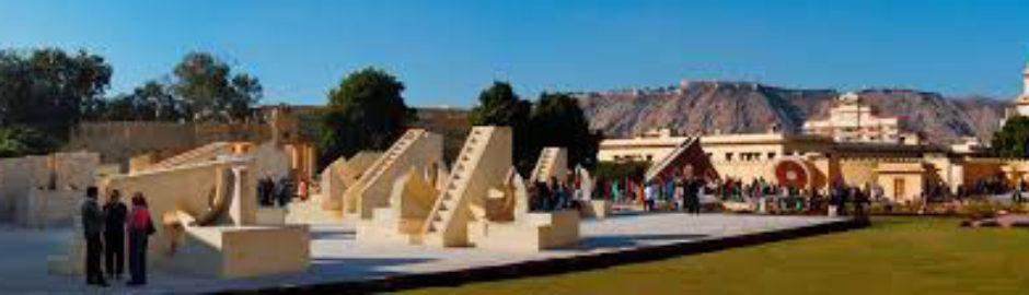 jantar-mantar-trip-in-jaipur-tour