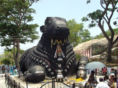 golden triangle tour with mysore holiday trip