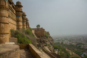 holiday destinations in rajasthan