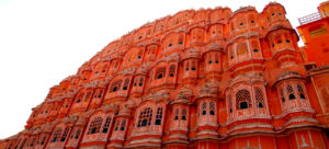 hawa mahal packages in jaipur holiday trip tour