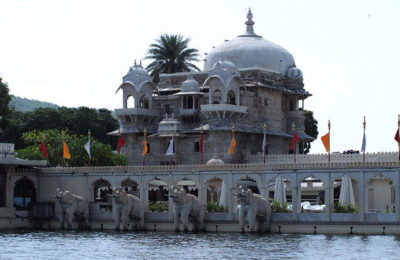 udaipur holiday trip