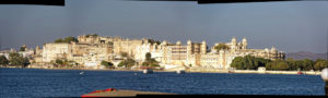udaipur travel packages