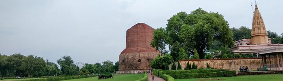 varanasi-sarnath-tour