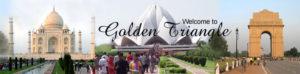 golden triangle private tour