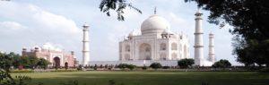 delhi agra and jaipur tour package