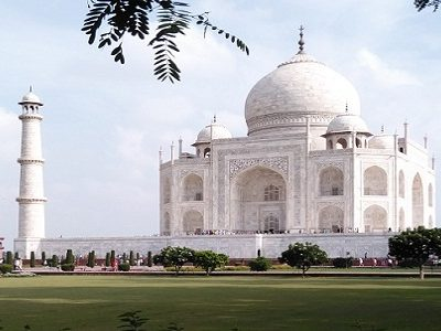 delhi agra and jaipur tour package